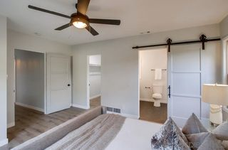 Photo 16: CHULA VISTA House for sale : 4 bedrooms : 17 L St