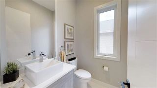 Photo 11: 54 KENTON WOODS Lane: Spruce Grove House for sale : MLS®# E4196621