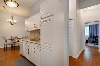 Photo 2: 104 11446 40 Avenue in Edmonton: Zone 16 Condo for sale : MLS®# E4200258