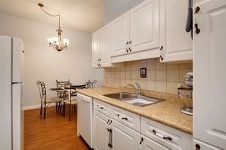 Photo 3: 104 11446 40 Avenue in Edmonton: Zone 16 Condo for sale : MLS®# E4200258
