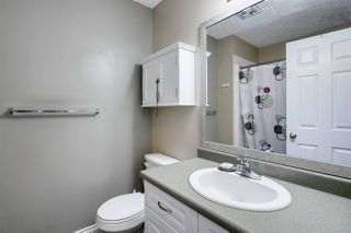 Photo 17: 104 11446 40 Avenue in Edmonton: Zone 16 Condo for sale : MLS®# E4200258
