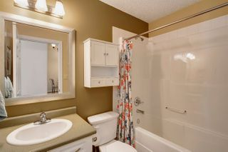 Photo 19: 104 11446 40 Avenue in Edmonton: Zone 16 Condo for sale : MLS®# E4200258