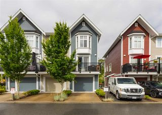 "Photo 29: 26 20852 77A Avenue in Langley: Willoughby Heights Townhouse for sale in ""ARCADIA"" : MLS®# R2464910"