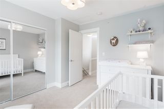 "Photo 25: 26 20852 77A Avenue in Langley: Willoughby Heights Townhouse for sale in ""ARCADIA"" : MLS®# R2464910"