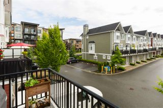 "Photo 32: 26 20852 77A Avenue in Langley: Willoughby Heights Townhouse for sale in ""ARCADIA"" : MLS®# R2464910"
