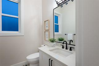 Photo 13: 1044 QUADLING Avenue in Coquitlam: Maillardville House for sale : MLS®# R2465701