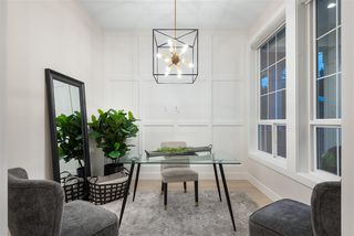Photo 11: 1044 QUADLING Avenue in Coquitlam: Maillardville House for sale : MLS®# R2465701