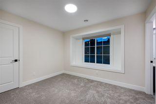 Photo 21: 1044 QUADLING Avenue in Coquitlam: Maillardville House for sale : MLS®# R2465701