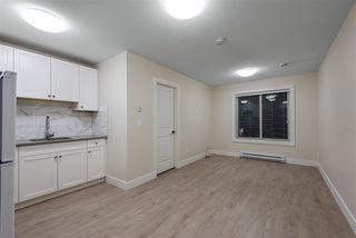 Photo 28: 1044 QUADLING Avenue in Coquitlam: Maillardville House for sale : MLS®# R2465701