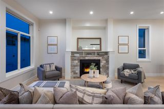 Photo 7: 1044 QUADLING Avenue in Coquitlam: Maillardville House for sale : MLS®# R2465701