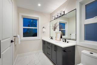 Photo 17: 1044 QUADLING Avenue in Coquitlam: Maillardville House for sale : MLS®# R2465701