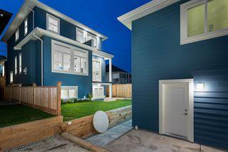 Photo 30: 1044 QUADLING Avenue in Coquitlam: Maillardville House for sale : MLS®# R2465701