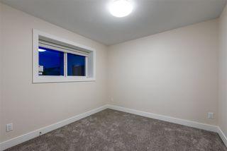 Photo 25: 1044 QUADLING Avenue in Coquitlam: Maillardville House for sale : MLS®# R2465701
