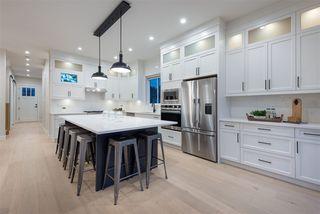 Photo 4: 1044 QUADLING Avenue in Coquitlam: Maillardville House for sale : MLS®# R2465701