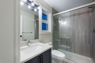 Photo 22: 1044 QUADLING Avenue in Coquitlam: Maillardville House for sale : MLS®# R2465701