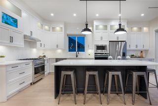 Photo 3: 1044 QUADLING Avenue in Coquitlam: Maillardville House for sale : MLS®# R2465701