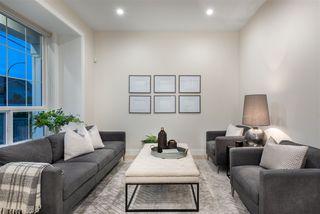 Photo 10: 1044 QUADLING Avenue in Coquitlam: Maillardville House for sale : MLS®# R2465701