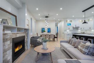 Photo 8: 1044 QUADLING Avenue in Coquitlam: Maillardville House for sale : MLS®# R2465701