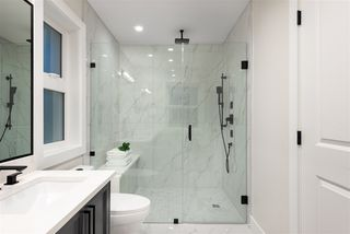 Photo 18: 1044 QUADLING Avenue in Coquitlam: Maillardville House for sale : MLS®# R2465701