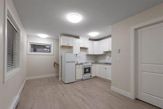 Photo 27: 1044 QUADLING Avenue in Coquitlam: Maillardville House for sale : MLS®# R2465701