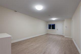 Photo 24: 1044 QUADLING Avenue in Coquitlam: Maillardville House for sale : MLS®# R2465701