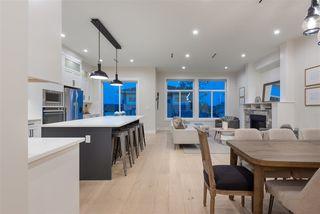 Photo 2: 1044 QUADLING Avenue in Coquitlam: Maillardville House for sale : MLS®# R2465701