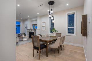 Photo 9: 1044 QUADLING Avenue in Coquitlam: Maillardville House for sale : MLS®# R2465701