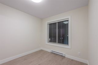 Photo 29: 1044 QUADLING Avenue in Coquitlam: Maillardville House for sale : MLS®# R2465701