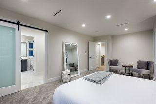 Photo 15: 1044 QUADLING Avenue in Coquitlam: Maillardville House for sale : MLS®# R2465701