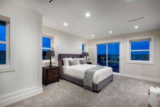 Photo 14: 1044 QUADLING Avenue in Coquitlam: Maillardville House for sale : MLS®# R2465701