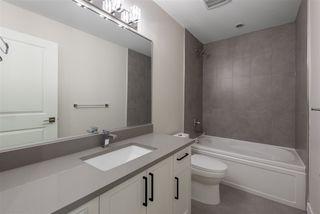 Photo 26: 1044 QUADLING Avenue in Coquitlam: Maillardville House for sale : MLS®# R2465701