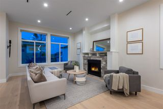 Photo 6: 1044 QUADLING Avenue in Coquitlam: Maillardville House for sale : MLS®# R2465701