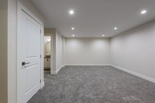 Photo 23: 1044 QUADLING Avenue in Coquitlam: Maillardville House for sale : MLS®# R2465701