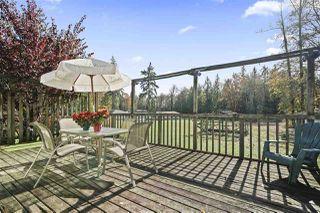 Photo 2: 26794 112 Avenue in Maple Ridge: Thornhill MR House for sale : MLS®# R2468605