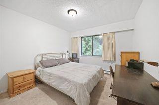 Photo 14: 26794 112 Avenue in Maple Ridge: Thornhill MR House for sale : MLS®# R2468605