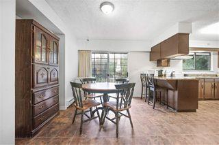 Photo 11: 26794 112 Avenue in Maple Ridge: Thornhill MR House for sale : MLS®# R2468605