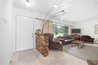 Photo 5: 26794 112 Avenue in Maple Ridge: Thornhill MR House for sale : MLS®# R2468605