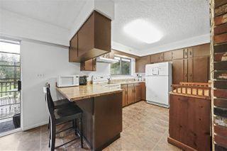 Photo 12: 26794 112 Avenue in Maple Ridge: Thornhill MR House for sale : MLS®# R2468605