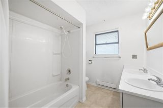 Photo 18: 26794 112 Avenue in Maple Ridge: Thornhill MR House for sale : MLS®# R2468605