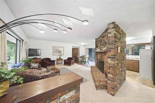 Photo 6: 26794 112 Avenue in Maple Ridge: Thornhill MR House for sale : MLS®# R2468605