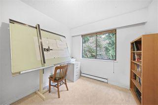 Photo 15: 26794 112 Avenue in Maple Ridge: Thornhill MR House for sale : MLS®# R2468605