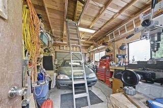 Photo 23: 26794 112 Avenue in Maple Ridge: Thornhill MR House for sale : MLS®# R2468605