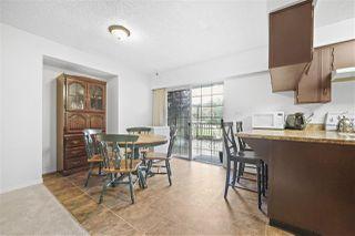 Photo 10: 26794 112 Avenue in Maple Ridge: Thornhill MR House for sale : MLS®# R2468605