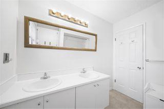Photo 17: 26794 112 Avenue in Maple Ridge: Thornhill MR House for sale : MLS®# R2468605