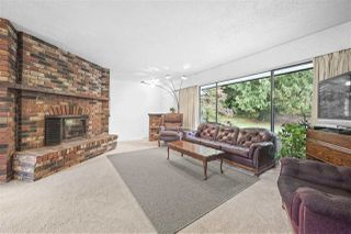 Photo 7: 26794 112 Avenue in Maple Ridge: Thornhill MR House for sale : MLS®# R2468605