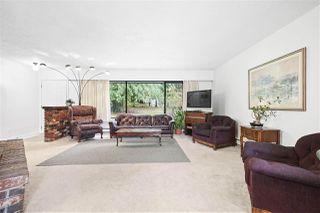 Photo 8: 26794 112 Avenue in Maple Ridge: Thornhill MR House for sale : MLS®# R2468605