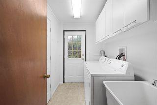 Photo 22: 26794 112 Avenue in Maple Ridge: Thornhill MR House for sale : MLS®# R2468605