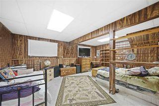 Photo 19: 26794 112 Avenue in Maple Ridge: Thornhill MR House for sale : MLS®# R2468605