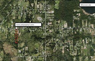 Photo 1: 26794 112 Avenue in Maple Ridge: Thornhill MR House for sale : MLS®# R2468605