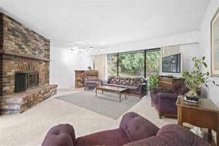 Photo 9: 26794 112 Avenue in Maple Ridge: Thornhill MR House for sale : MLS®# R2468605